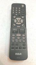 Buy RCA RCR 192 AA4 Remote Control - RTD315W RTD316W DVD HDMI tuner disc subwoofer