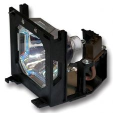 Buy SHARP BQC-XGP251 BQCXGP251 LAMP IN HOUSING FOR PROJECTOR MODEL XGP25X