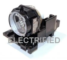 Buy HITACHI DT-00873 DT00873 LAMP IN HOUSING FOR PROJECTOR MODEL CPWX645