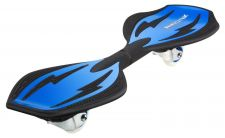 Buy Razor Ripstik Ripster Brights blue, SURF AND WAVEBOARD, NEW