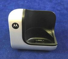 Buy Motorola L903 cordless Remote charging BASE - tele phone stand charger handset