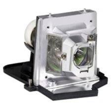 Buy DELL 72510106 725-10106 LAMP IN HOUSING FOR PROJECTOR MODEL 1800MP