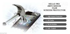 Buy Samsung Galaxy Note 3 Antishock Film screen protector