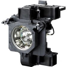 Buy PANASONIC ET-LAE200 ETLAE200 LAMP IN HOUSING FOR PROJECTOR MODEL PT-EX500E
