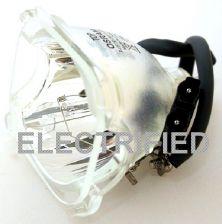 Buy MITSUBISHI P-VIP 150-180/1.0 E22H 69440 FACTORY ORIGINAL BULB #04 FOR WD65738