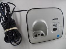 Buy Uniden D1660 main charger base w/PS - handset phone charging power cradle stand