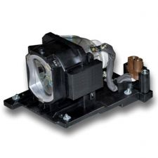Buy BRAND NEW DT-01021 DT01021 LAMP IN HOUSING FOR HITACHI PROJECTORS