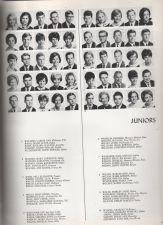 Buy 1967 SMU Southern Methodist University YEARBOOK Laura Bush Kathy Bates