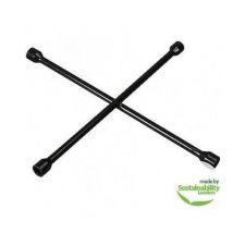 Buy 16 Lug & Socket Wrench New