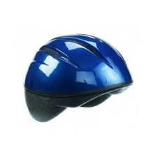 Buy TODDLER'S HELMET NEW MICROSHELL