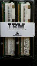 Buy NEW HYNIX 2GB SERVER MEMORY HYMP512F72CP8D3-Y5 ECC DIMM DDR2 SDRAM FBDIMM