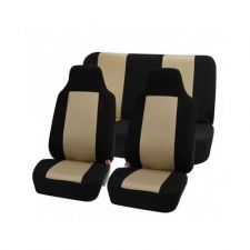 Buy Car Seat Covers, NEW,