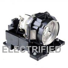 Buy INFOCUS SP-LAMP-046 SPLAMP046 LAMP IN HOUSING FOR PROJECTOR MODEL IN5108