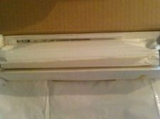 Buy Olec L 1261 Spectramatch Lamp NIB
