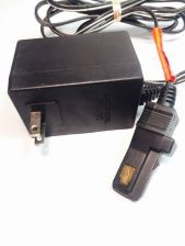 Buy 12v 12 volt Power Wheels 0972 BATTERY CHARGER pointed adapter C 12150 plug cord