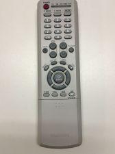 Buy Samsung BP59 00048 Remote Control = TV HLN 5065 HLN 4365 617 507 437 W 1X XAA