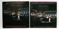 Buy DOC SEVERINSEN ~ Lot of ( 2 ) Pop / Orchestra LPs