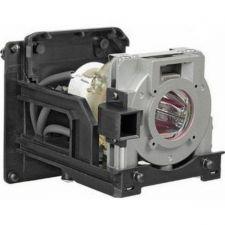 Buy NEC LT-60LPK LT60LPK 50023919 LAMP IN HOUSING FOR PROJECTOR MODEL HT1000