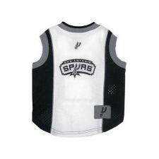Buy dog jersey nba black spurs san antonio new xs s m l