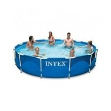 Buy Ultra Above Ground Swimming POOL,NEW< EASY SET UP<