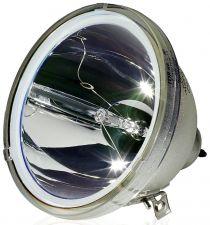 Buy SAMSUNG BP96-00224E BP9600224E 69375 BULB #35