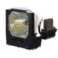 Buy INFOCUS SP-LAMP-LP770 SPLAMPLP770 LAMP IN HOUSING FOR PROJECTOR MODEL LP770