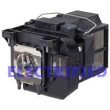 Buy ELPLP77 V13H010L77 LAMP IN HOUSING FOR EPSON PROJECTOR MODEL POWERLITE 4650