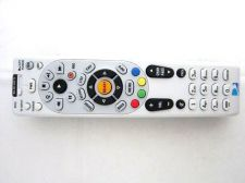 Buy DIRECTV RC32 UNIVERSAL REMOTE CONTROL with (DEFECTIVE MODE SWITCH )