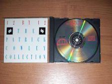 Buy Patrick Cowley - 12 By 12 - The Patrick Cowley Collection CD 1988 Rare, OOP