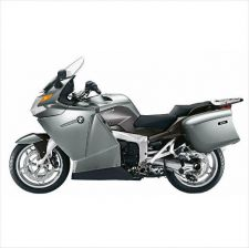 Buy 05-08 BMW K1200GT Service Repair Workshop Manual CD - Multilingual