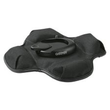 Buy Dash Mount Garmin Streetpilot 2720 2730 2820 7200 7500 support holder weight bag