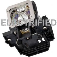 Buy JVC PK-L2210U PKL2210U LAMP IN HOUSING FOR PROJECTOR MODEL DLA-RS40