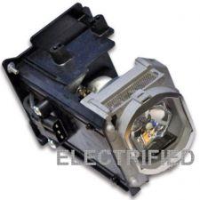 Buy MITSUBISHI VLT-XL650LP VLTXL650LP LAMP IN HOUSING FOR PROJECTOR MODEL XL2550