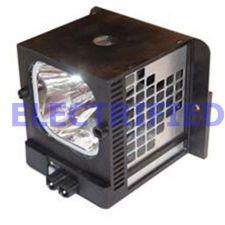 Buy ZENITH 6912V00006C 6912V00006A LAMP IN HOUSING FOR TELEVISION MODEL RT44SZ80LB