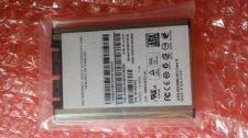 Buy NEW SMART 50GB SSD USATA 1.8 INCH SOLID STATE HARD DRIVE SG9XCS1F50GMibm 200gb