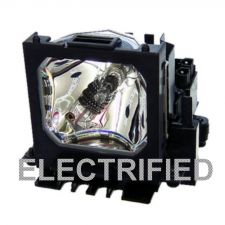 Buy INFOCUS SP-LAMP-015 SPLAMP015 LAMP IN HOUSING FOR PROJECTOR MODEL LP840