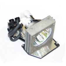Buy OPTOMA BL-FP200C BLFP200C LAMP IN HOUSING FOR PROJECTOR MODEL THEMESHD70