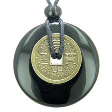 Buy Amulet Crystal Point Rock Quartz and Sodalite Gemstones Pendant 22 Inch Necklace