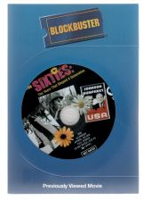 Buy The Sixties - The Years That Shaped a Generation DVD The 2 Hour Documentary
