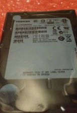 Buy NEW sealed Toshiba 15000RPM 64MB Enterprise AL13SXB600N 600GB SAS Hard Drive