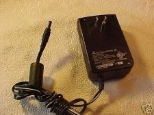 Buy 20LB adapter cord = HP ScanJet c7690b scanner unit plug electric PSU ac dc power