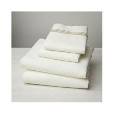 Buy Queen Bed sheets. italian ultra brushed soft,spring special edition sheets