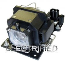Buy 3M 78-6969-9903-2 78696999032 LAMP IN HOUSING FOR PROJECTOR MODEL X20