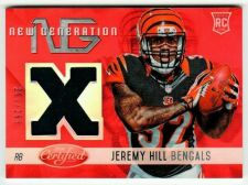 Buy NFL 2014 Panini Certified CODY LATIMER BRONCOS Jersey /299 MNT