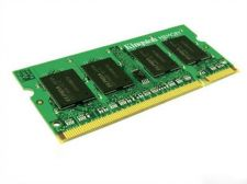 Buy Kingston 1GB Laptop Memory DDR2 667MHz PC5400 / 533MHz PC4300 200-Pin SODIMM NEW