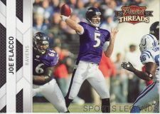 Buy 2008 Panini Threads #11 Joe Flacco