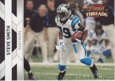 Buy 2008 Panini Threads #21 Steve Smith