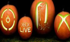 Buy xbox live gold 12 months