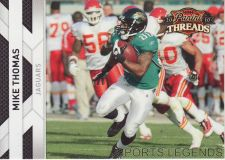 Buy 2008 Panini Threads #68 Mike Thomas