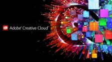 Buy CREATIVE CLOUD 2015 MAC SHIPPED ON A FLASH DRIVE